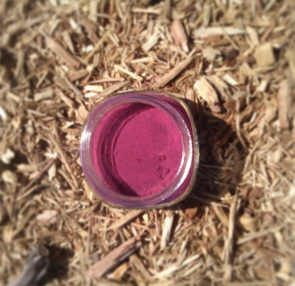 smoothie8 beet powder