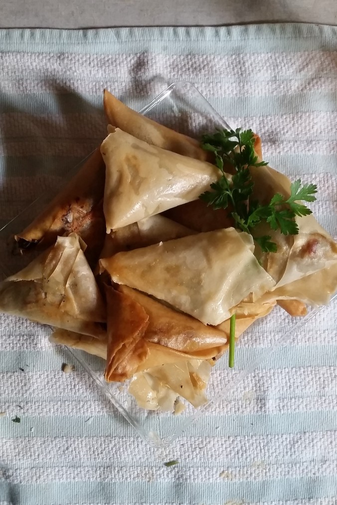 African samosas interdependence in community farm and hearth download the recipe pdf here forumfinder Choice Image