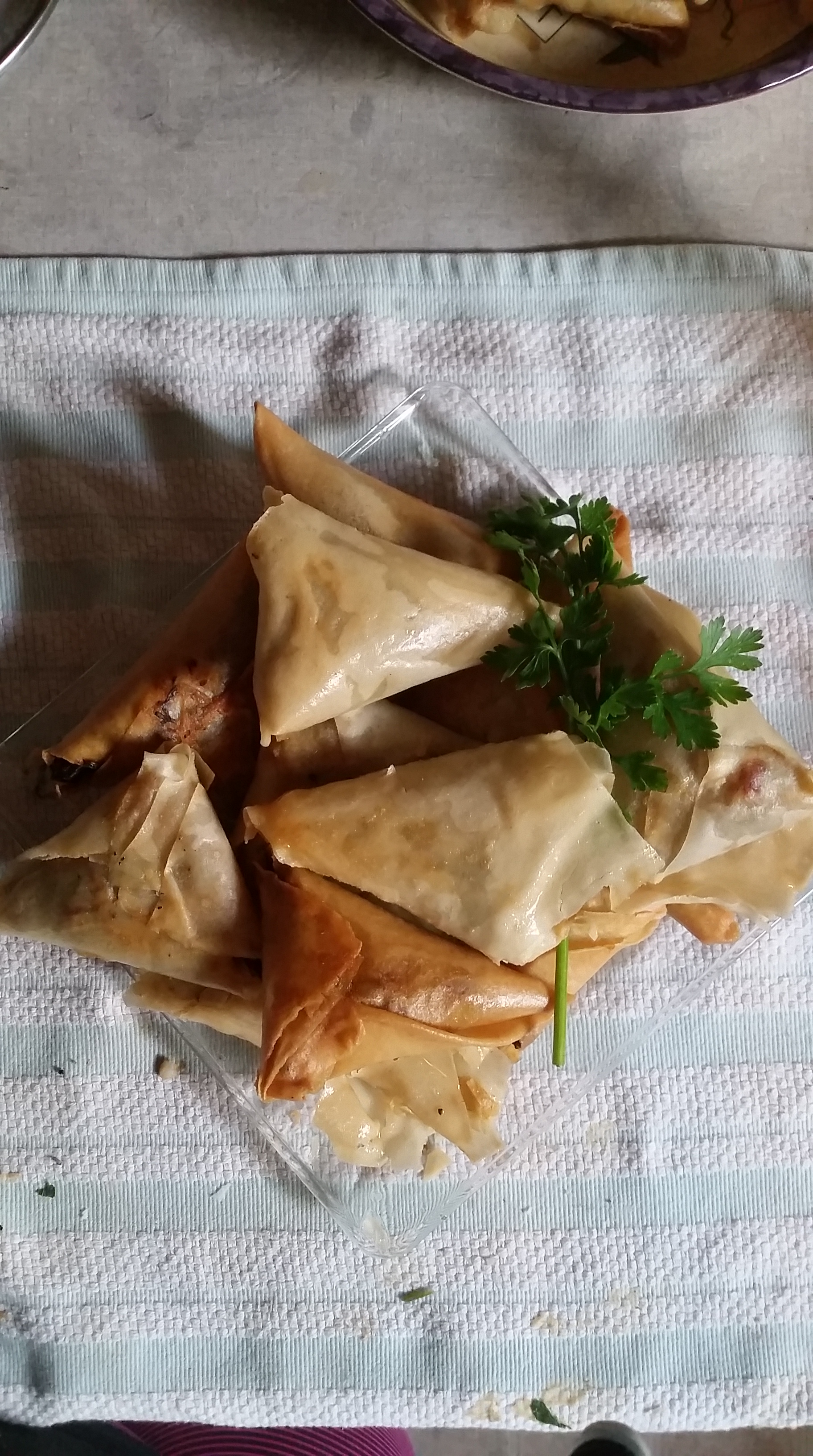 African samosas interdependence in community farm and hearth download the recipe pdf here 20140911183614 forumfinder Choice Image