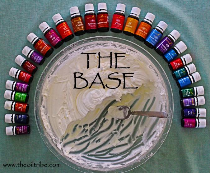 The-Base