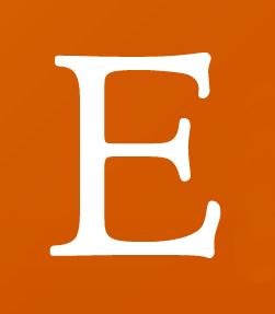 https://www.etsy.com/shop/FarmandHearth?ref=hdr